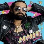 Radical Sabbatical by Apache