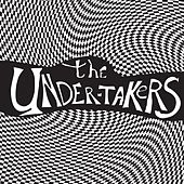 The Undertakers by The Undertakers
