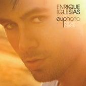 Euphoria von Enrique Iglesias