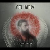 Gallantry's Favorite Son by Scott Matthew