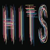 Hits by Cidade Negra