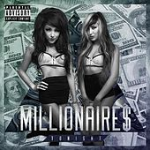 Tonight by Millionaires