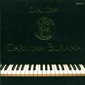 Carl Orff: Carmina Burana (Piano version) by Eric Chumachenco
