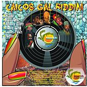 Caicos Gal Riddim by Various Artists