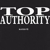 Rated G by Top Authority