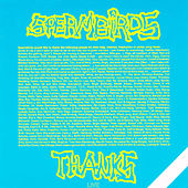 Thanks - Live by Spermbirds