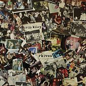 Rkives by Rilo Kiley