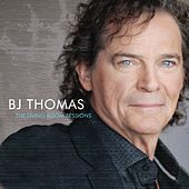 The Living Room Sessions by BJ Thomas