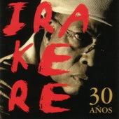 30 Años by Chucho Valdes