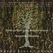 Este árbol Que Sembramos by Various Artists