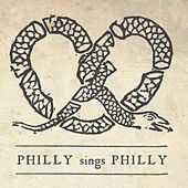 Philly Sings Philly by Various Artists
