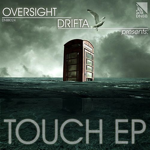 Touch - Single by Oversight