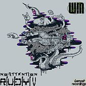 No Attention by Rudy V