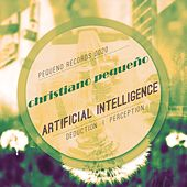 Artifical Intelligence by Christiano Pequeno