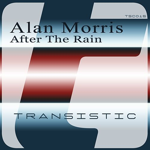 After The Rain by Alan Morris