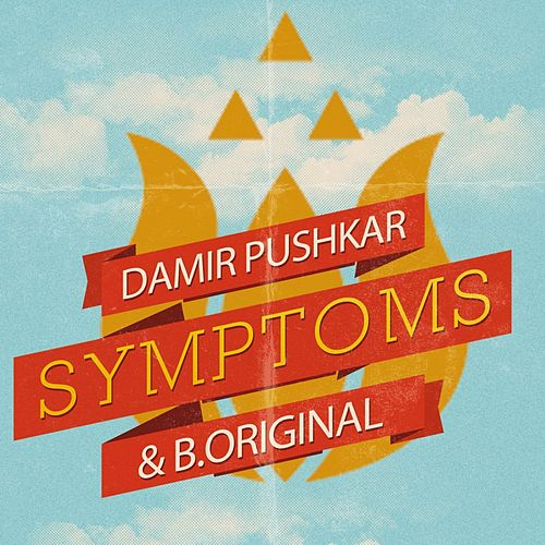 Symptoms by Damir Pushkar