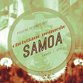 Samoa by Christiano Pequeno