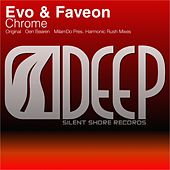Chrome by Evo