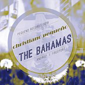 The Bahamas by Christiano Pequeno