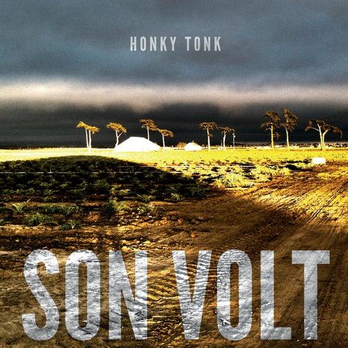 Honky Tonk by Son Volt