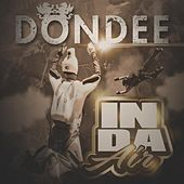 In da Air by Don Dee
