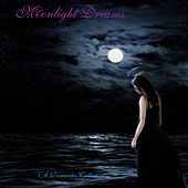 Moonlight Dreams by Various Artists