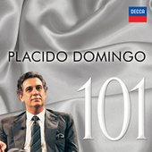 101 Domingo von Various Artists