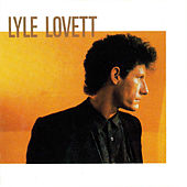 Lyle Lovett von Lyle Lovett