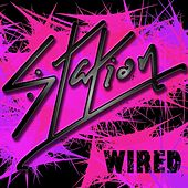 Wired by Station