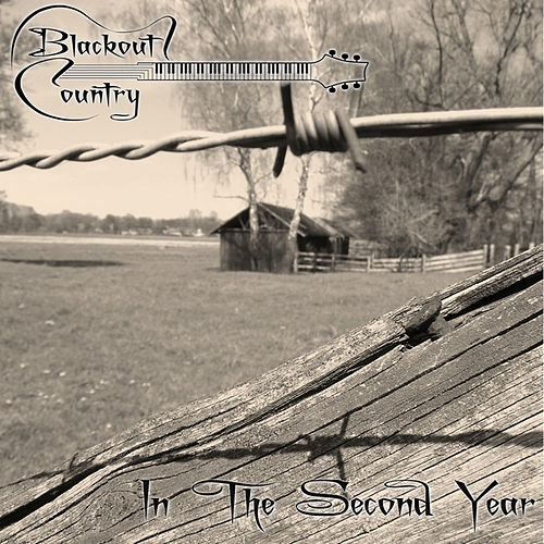 In the Second Year von Blackout Country
