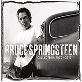 Collection: 1973 - 2012 von Bruce Springsteen