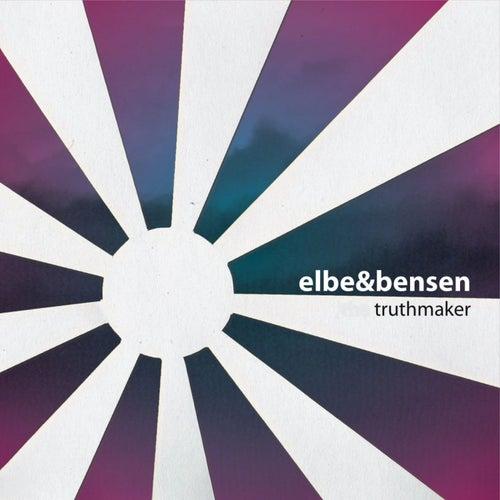 Alle Sind Eins by DJ Elbe