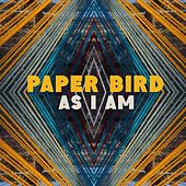 As I Am by Paper Bird