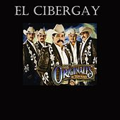 El Cibergay - Single by Los Originales De San Juan