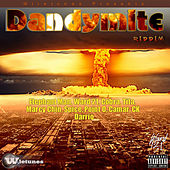 Dandymite Riddim by Various Artists