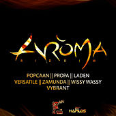 Aroma Riddim by Various Artists