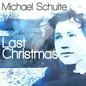 Last Christmas by Michael Schulte
