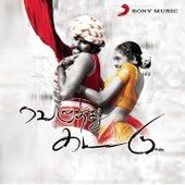 Veluthukattu by Various Artists