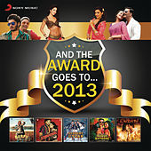 And The Award Goes To by Various Artists