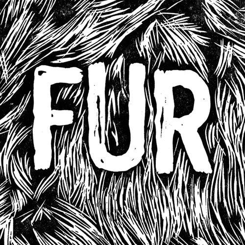 Bi-annual Coffee Cups by Fur
