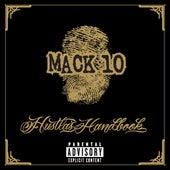 Hustla's Handbook by Mack 10