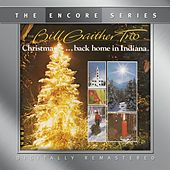 Christmas...back Home In Indiana by Bill Gaither