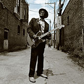 Bring 'Em In by Buddy Guy