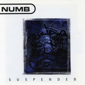 Suspended by Numb