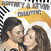 Britney & Kevin: Chaotic Dvd Bonus Audio by Britney Spears