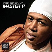 The Best Of Master P von Master P