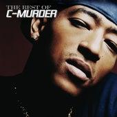 The Best Of C-Murder von C-Murder