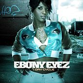 7 Day Cycle von Ebony Eyez