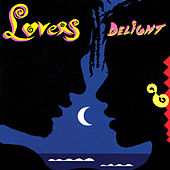 Lovers Delight by Various Artists