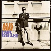 As Is Now by Paul Weller